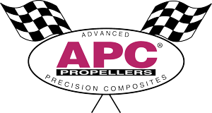 RPM Limits | APC Propellers
